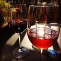 Lambrusco Day 2014 | @brandbrowncouk