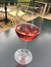 Lambrusco Day 2014 at Drapers Arms, London, UK