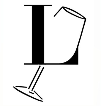 Lambrusco Logo (L)